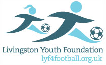 Livingston Youth Foundation Football, Scotland